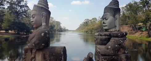 …Et ça continue Angkor et Angkor (désolé ! )